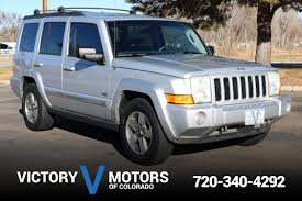 Used Cars And Trucks Longmont, CO 80501 | Victory Motors Of Colorado 20 Jeep Gladiator Pickup Truck Everything You Need To Know And Moving To Colorado On A Budget Checklist Craigslist Shuts Down Personals Section After Congress Passes Bill Chevy Dealership Florissant Mo Johnny Londoff Chevrolet Preowned Vehicles Springs Porsche Used Regular Cab Crew Or Extended Sound Ford Seattle Dealer Renton Your New Cable Dahmer Ipdence Near 2006 Silverado 2500 For Sale Nationwide Autotrader Denver Cars Trucks In Co Family Helms Motor Co Chrysler Dodge Ram Lexington Tn Pin By Undisclosed Location On Toyota Bj45 Pinterest Land