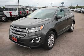 New 2018 Ford Edge SEL Photos - Truck City Ford Mobile 2015 Ford Edge Reviews And Rating Motor Trend Truxedo Soft Rollup Truck Bed Cover Wicked Motsports Bozeman Accsories Performance Vactors Give Mbi Pipeling An Dig Different Details West K Auto Sales Loading Protection Safesmart Access Uk 197 500cm Pvc Trim Rubber Van Bus Boat Black Protector Pillar Models 2001 Premium Ford Ranger 4x4 4 0 Transportation Services Ltd Home Nashville 2011 Vehicles For Sale New 2018 For Columbus Oh