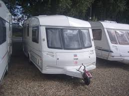 Used Caravans – !! R And B Caravans In Herne Bay, Kent Caravans Awning Caravan Home A Products Motorhome Awnings South Wales Wide Selection Of New Like New Caravan Awnings Used Once Pick Up Only In Wigan Second Hand Awning Bromame Seasonal Rv Used Wing Made The Chrissmith For Elddis Camper Vans Buy And Sell The Uk China Manufacturers Trailer Stock Photos Valuable Aspect Of Porch Carehomedecor Suppliers At