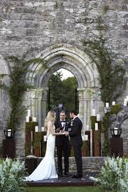 Castle Mcculloch Halloween 2014 Pictures by Best 25 Weddings In Castles Ideas On Pinterest 3 Bridesmaids