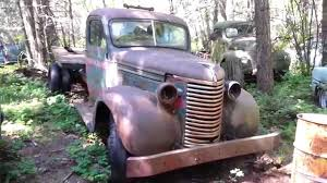 1939 Or 1940 Chevrolet Truck - YouTube Viperguy12 1939 Chevrolet Panel Van Specs Photos Modification Info Greenlight 124 Running On Empty Truck Other Pickups Pickup Chevrolet Pickup 1 2 Ton Custom For Sale Near Woodland Hills California 91364 Excellent Cdition Vintage File1939 Jc 12 25978734883jpg Wikimedia Cc Outtake With Twin Toronado V8 Drivetrains Pacific Classics Concept Car Of The Week Gm Futurliner Design News Chevy Youtube Sedan Delivery Master Deluxe Stock 518609 Chevytruck 39ctnvr Desert Valley Auto Parts