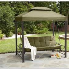 Mainstay Patio Furniture Company by Mainstays Patio Furniture Company Patios Home Design Ideas