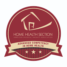 August 2017 Academy of Acute Care Physical Therapy