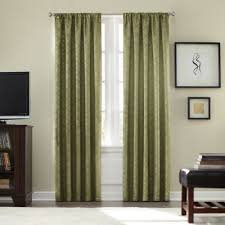Absolute Zero Curtains Canada by Buy Blackout Curtains From Bed Bath U0026 Beyond