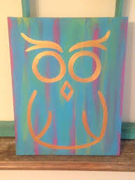 Canvas Art Ideas Best Easy On Cute Paintings