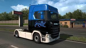 100 Truck Videos Youtube SCS Softwares Blog