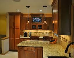 lighting beautiful kitchen lighting options 12 beautiful flush