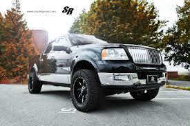 100 Lincoln Truck 2013 Mark LT Wallpapers WallpaperSafari