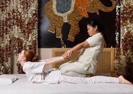 100 Massage Parlor Sao Paulo What Is A Thai Massage And How Is It Done