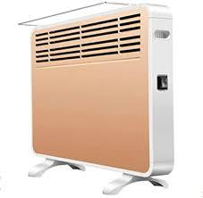 heizung elektroheizung haushalt warmluftheizung elektrische