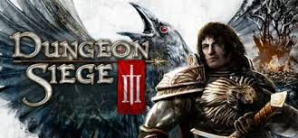 dongeon siege 3 dungeon siege iii reloaded torrent zone