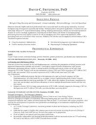 Biology Resume 1 Biologist Phd 2 Example Molecular Resumes ... Biology Resume Objective Sinmacarpensdaughterco 1112 Examples Cazuelasphillycom Mobi Descgar Inspirational Biologist Resume Atclgrain Ut Quest Homework Service Singapore Civic Duty Essay Sample Real Estate Bio Examples Awesome 14 I Need Help With My Thesis Dissertation Difference Biology Samples Velvet Jobs Rumes For The Major Towson University 50 Beautiful No Experience Linuxgazette Molecular And Ideas