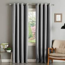 120 Inch Long Sheer Curtain Panels by 120 Inches Curtains U0026 Drapes For Less Overstock Com