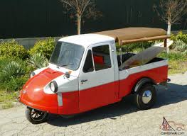 Diahatsu RARE Trimobile Mini Car Truck Restored Custom Fun 3 Wheeler ... Chevrolet Chevy Old Classic Custom Cars Truck Pickup Wallpaper Woodridge Custom Trucks Ford Nokturnal Show Truck Youtube Performance World Car Coming To Toronto Cool Cartruck Picture Thread Chevy Forum Gmc 2017 Miami Lowrider Super Classes Lifted For Sale In Montclair Ca Geneva Motors Srpowered Mazda When Drift Meets Minitruck Speedhunters Celebrating Subtlety In A Project Ebay Blog 1966 Ck Deluxe For Sale Near Orlando
