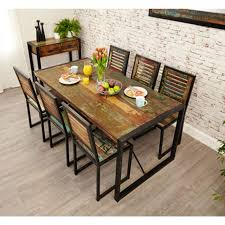 Round Dining Room Sets With Leaf by Kitchen Table Classy Round Dining Table With Leaf Small Wood