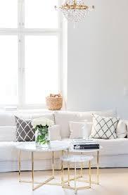 marmor tisch kaufen und selber machen diy marmortisch