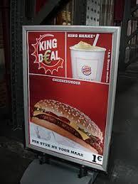 siege burger king burger king wikivisually