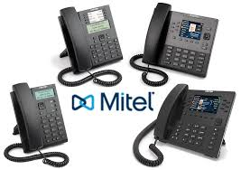 Mitel 68xx Series (Aastra) | @COM Business Manager Mitel 5212 Ip Phone Instock901com Technology Superstore Of Mitel 6869 Aastra Phone New Phonelady 5302 Business Voip Telephone 50005421 No Handset 6863i Cable Desktop 2 X Total Line Voip Mivoice 6900 Series Phones Video 6920 Refurbished From 155 Pmc Telecom Sell 5330 6873 Warehouse 5235 Large Touch Screen Lcd Wallpapers For Mivoice 5320 Wwwshowallpaperscom Buy Cisco Whosale At Magic 6867i Ss Telecoms