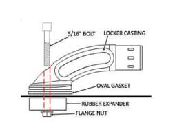 Putco Bed Rails by How To Install Putco Locker Side Bed Rails On Your F 150