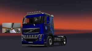 100 Euro Truck Simulator 3 Euro Truck Simulator Archives Youeo Your Videos Your Way