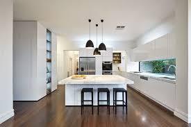 cuisine facile a faire cuisine recette de cuisine facile a faire avec magenta couleur