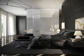 Dark Bedroom Ideas Decor Color Classy Simple In House Decorating Clever Design