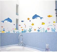 bathroom tile fresh dolphin bathroom tiles interior design ideas