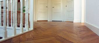 Gallery Images Of The Awesome Patterns Herringbone Wood Floor To Home Interior