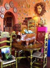Best In Antique Mexican Folk Art Found At Arte De La Vida Tucson