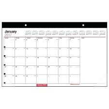 Decorative Desk Blotter Calendars by Office Desk Office Desk Calendar Spiral Bound Suppliers And