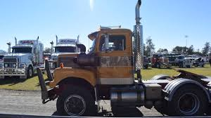 Hundreds Visit The 2018 Wauchope Yesteryear Truck And Machinery Show ... Truck Show 75 Chrome Shop Custom Peterbilt Trucks Trucks 2014 Big Rigs Videos Part 2015 Mid America Truck Show Youtube Intertional Unveils The Mv Series At 2018 Work Chevrolet 2019 Silverado 4500hd 5500hd And 6500hd Tekno 71289 Volvo Globetrotter Xl 6x4 K S Easter Pegasus Cache Creek Working Home Leaving Great American 2016 Sponsors Eau Claire Big Rig Marmoratruckshowcom