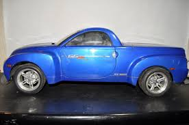 NEW BRIGHT RC Chevy SSR Radio Control Toy Truck Parts - $19.00 ... Best Of Chevy Ssr 2019 Trends Models Types 2004 Chevrolet Ssr Adrenalin Motors New Bright Rc Radio Control Toy Truck Parts 1900 Suburban Texas Hyundai Dealer Becomes Hot Spot Questions Ssr Bed Storage Area Option How To Install 2006 Streetside Classics The Nations Trusted A Curious Cversion Auto Influence Build Trinity Motsports Convertible Beautiful 2005 2 Dr Ls