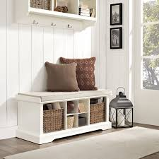 Shop Wayfair for Benches to match every style and bud Enjoy