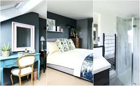100 Lofts For Rent Melbourne Apartments Gorgeous Convert Attic To Loft Licious Small 2