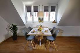 pretti apartments neu stilvoll absolut zentral