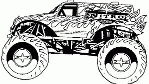 Team Hot Wheels Coloring Pages School Pinterest Printable Free Of ... Monster Truck Films Spectacular Spiderman Episode 36 Truck Hot Wheels Games Bestwtrucksnet Demolisher Free Online Car From Satukisinfo Play On 9740949 Pacte Best Racing Show Ideas On Download Asphalt Xtreme For Pc Challenge Ocean Of Akrossinfo Race Off Hot Wheels Android Game Games For Kids Fun To