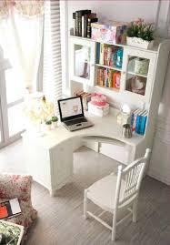 Small White Corner Computer Desk Uk by Desk White Corner Desk With Drawers Uk L Shaped White Wooden