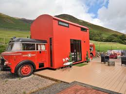 You Can Stay In A Converted Fire Engine Hotel For £14 A Night - And ... Bedroom Stunning Batman Car Bed For Kids Fniture Ideas Fun Plastic Fire Truck Toddler Walmart Boys Beds Bunk Tent Kidkraft Firetruck Inspirational Toddler Stock Of Decoration Wooden Plans Thing Toys R Us Twin Toddlers Headboard Fire Truck Bed Kiddos Pinterest Kid Beds And Full Reivew Of Kidkraft Child Car Frame Kids Bedroom Fniture Station Playhouse Etsy Mcqueen Frame Step