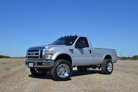 Http://www.trucktrend.com/features/1512-2008-ford-f-350-work-street ... 2008 Ford Truck F250 Lariat Fx4 Diesel For Sale At Autosport Co F350 Rescue Unit F150 Fx2 Sport Regular Cab Trucks Proline Racing Pro324700 Clear Body Solid Axle Used Ford Stake Body Truck For Sale In Az 2170 Fseries Super Duty News And Information Used Trucks F500051a Overview Cargurus Srw Huge Selection Of Trucks Www F450 Utility Welder Truck 76724 Cassone Sales Crew Stake Dump 12 Ft Dejana Sale Maryland Dealer Limited