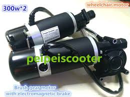 fauteuil roulant manuel avec assistance electrique moteur pour fauteuil electrique forcewheel une innovante