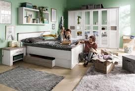 schlafzimmer danny