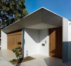 100 Architect Mosman Gallery Of House Rolf Ockert 26