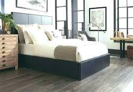 Cheap Wood Flooring Ideas Bedroom Master Vinyl Look Regarding Cheapest
