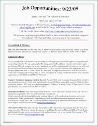 Free Sample Resume Certified Nursing Assistant Of A Cna Akbaeenw