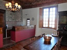 le puy en velay chambre d hote chambres d hôtes gîte de la prévôté chambres d hôtes le puy en velay