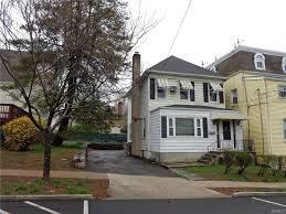 100 Sleepy Hollow House 180 N Washington St NY 10591 3 Beds2 Baths
