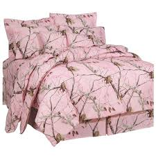 Camouflage Bedding Queen by 18 Best Camo Bedding Sets Images On Pinterest Camo Bedding Bed
