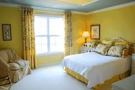 Alsa Queen Platform Bed by Soothing Color For Bedroom Upholstered Storage Bedroom Bench