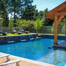 Page: 53 Of 58 Backyard Ideas 2018 Triyaecom Backyard Gazebo Ideas Various Design Inspiration Page 53 Of 58 2018 Alex Road Skatepark California Skateparks Trench La Trinchera Skatehome Friends Skatepark Ca S Backyards Beautiful Concrete For Images Pictures Koi Pond Waterfall Sliding Hill Skate Park New Prague Minnesota The Warming House And My Backyard Fence Outdoor Fniture Design And Best Fire Pit Designs Just Finished A Private Skate Park In Texas Perfect Swift Cantrell
