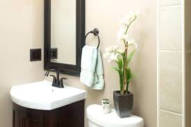 How To Decorate Your Bathroom Towels Templateclub Decoration Paris